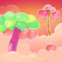 World 37 background