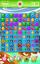 Level 344/Versions
