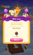 Cupcake Marathon Reward 1