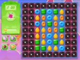 Level 57(2)-1