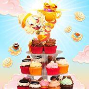 Cupcake Marathon picture4