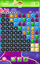 Level 177/Versions