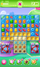 Level 474/Versions