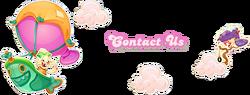 Jenny-Contact Us