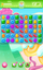 Level 11/Versions
