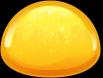 Golden pin standard