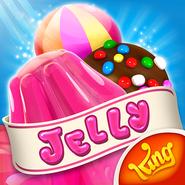 CandyCrushJellySaga-appicon2