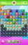 Level 144/Versions