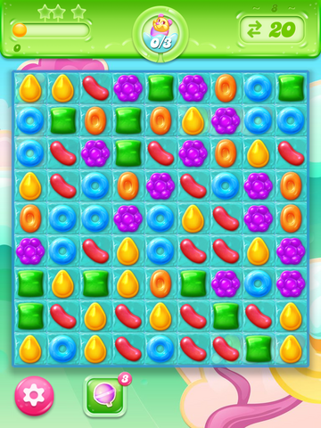 File:Level 8 Mobile.png