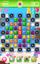 Level 228/Versions