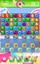 Level 253/Versions