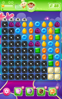 level 177