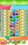 Level 210/Versions