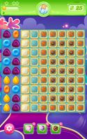 level 179