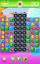 Level 137/Versions