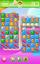 Level 153/Versions