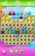 Level 147/Versions