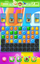 Level 199/Versions