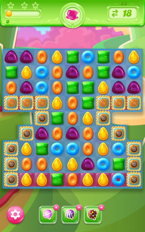 File:Level 83 Mobile.png