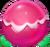Candyvore2-2leaf