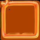 Eggmode spawn player