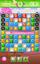 Level 80/Versions