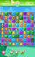 Level 24/Versions
