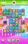 Level 138/Versions