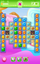 Level 156/Versions