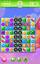 Level 55/Versions