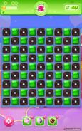 Level 49 Mobile V2-1
