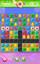 Level 52/Versions