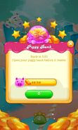 Piggy Bank full
