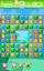 Level 32/Versions