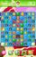 Level 340/Versions