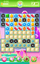 Level 288/Versions