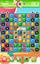 Level 211/Versions