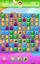 Level 131/Versions