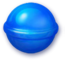 Bluecandy
