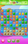 Level 149/Versions