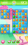 Level 9/Versions