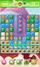 Level 544/Versions