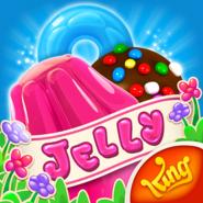 CandyCrushJellySaga-appicon3