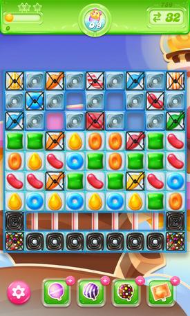 Level 789 Mobile V1