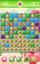 Level 272/Versions