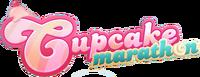 Cupcake Marathon logo