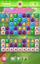Level 87/Versions