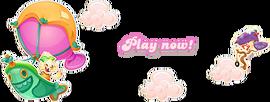 Jenny-Playnow