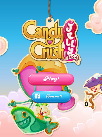 File:Candy Crush Jelly Saga Mobile.png