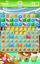 Level 349/Versions